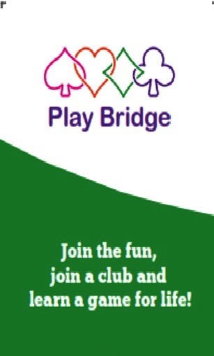 Bridge PromotionBanner2019-smaller